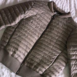 Michael Kors Jacket 💘